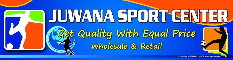 Juwana Sport Center