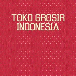 Toko Grosir Indonesia