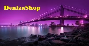 DENIZAshop
