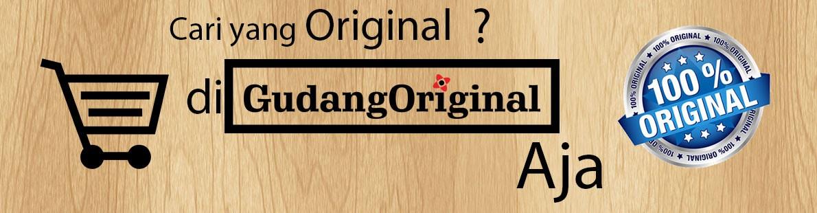 Gudang Original