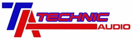 Technic Audio