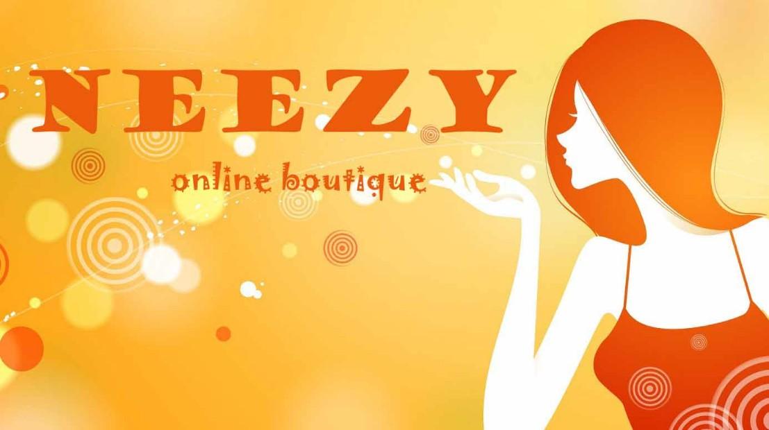 Neezy Boutique