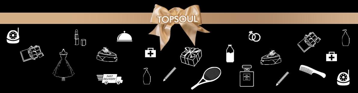 TOPSOUL