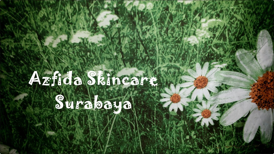 Azfida Skin Care