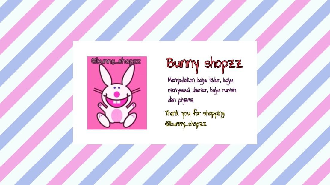 Bunny_ShopZz