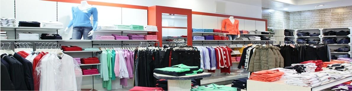 Nexa Elra Shop