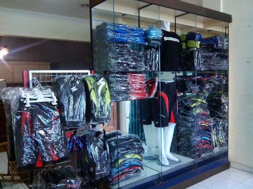 Charmpernix online Shop
