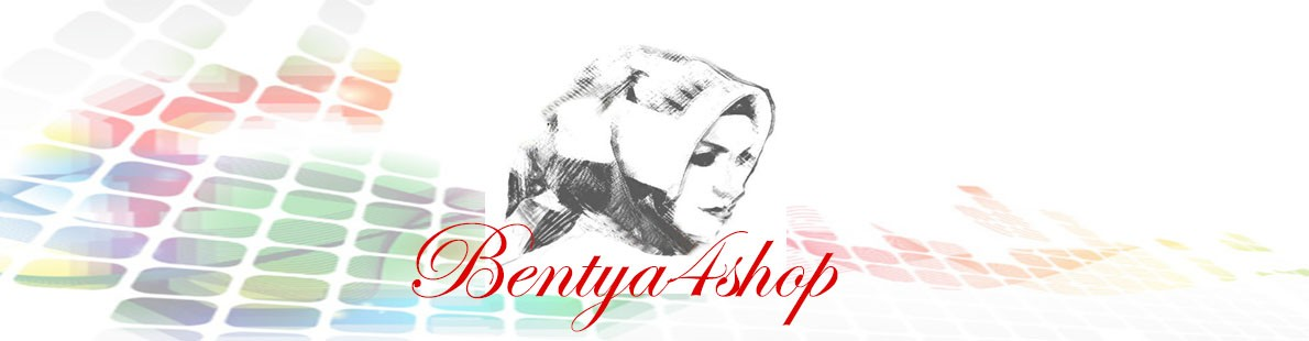 Bentya4shop