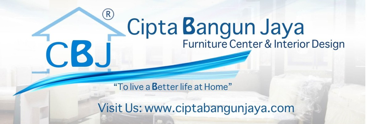 CBJ Furniture