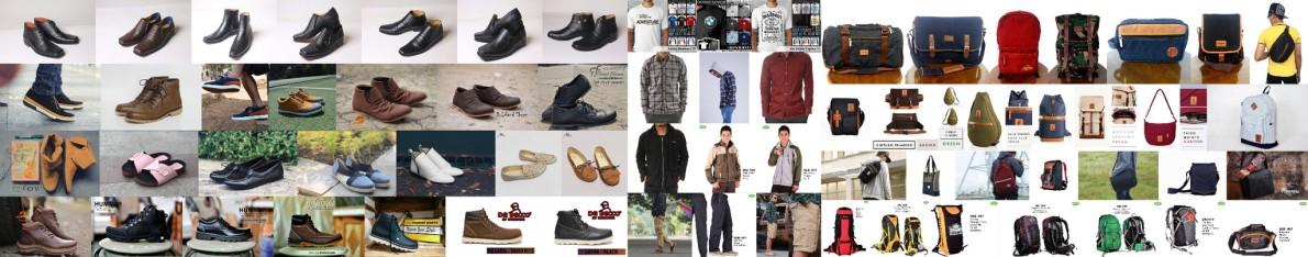 raja D shop