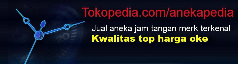 Anekapedia