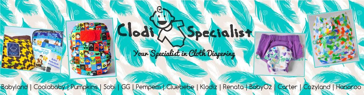 Clodi Specialist