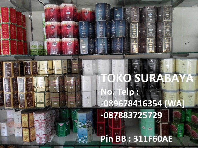 TokoSurabaya