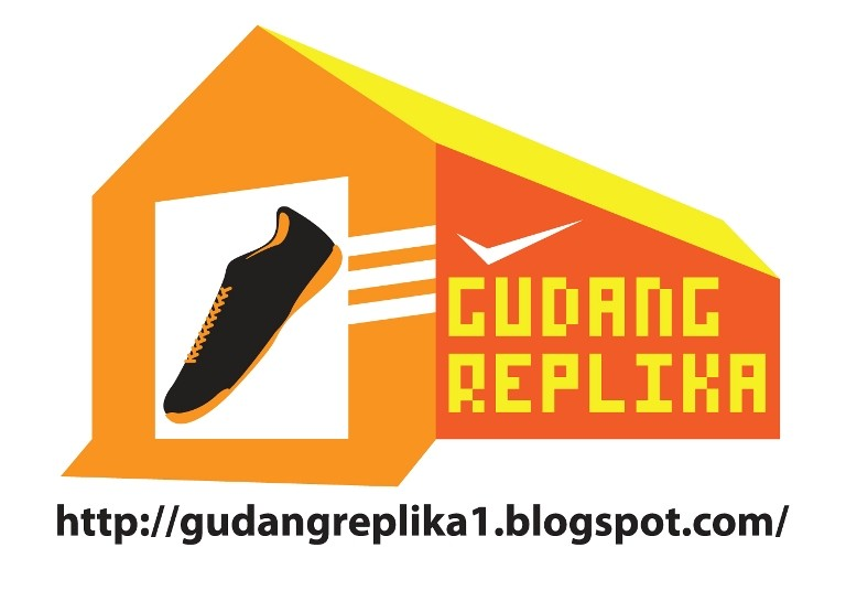 gudangreplika1