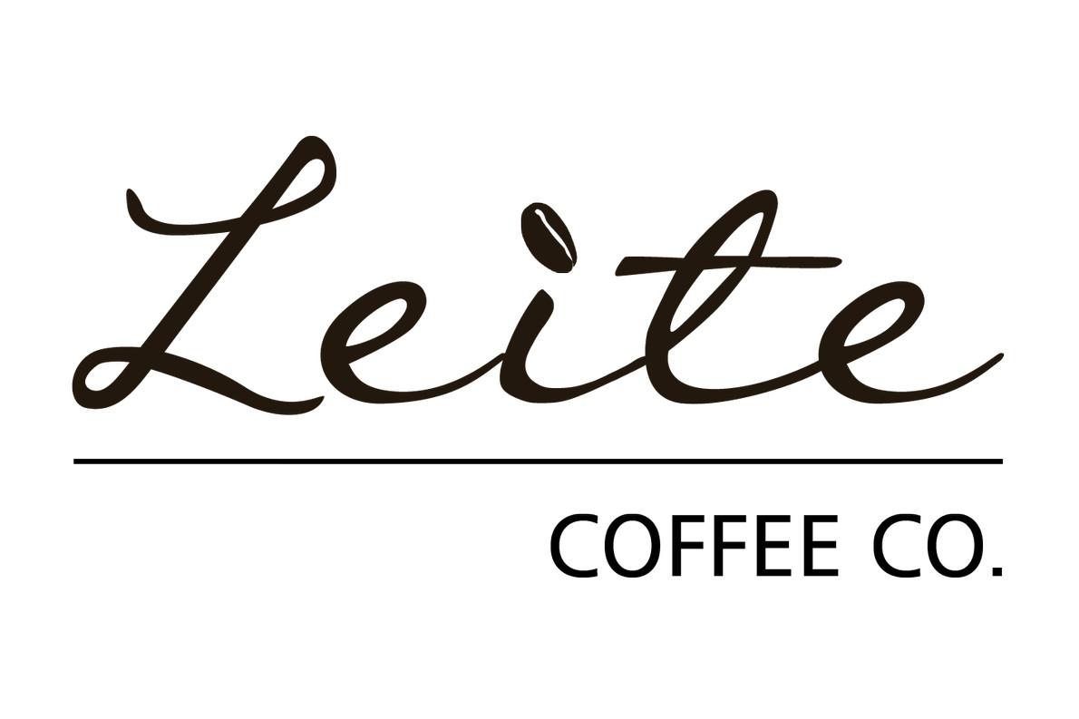 Leite Coffee