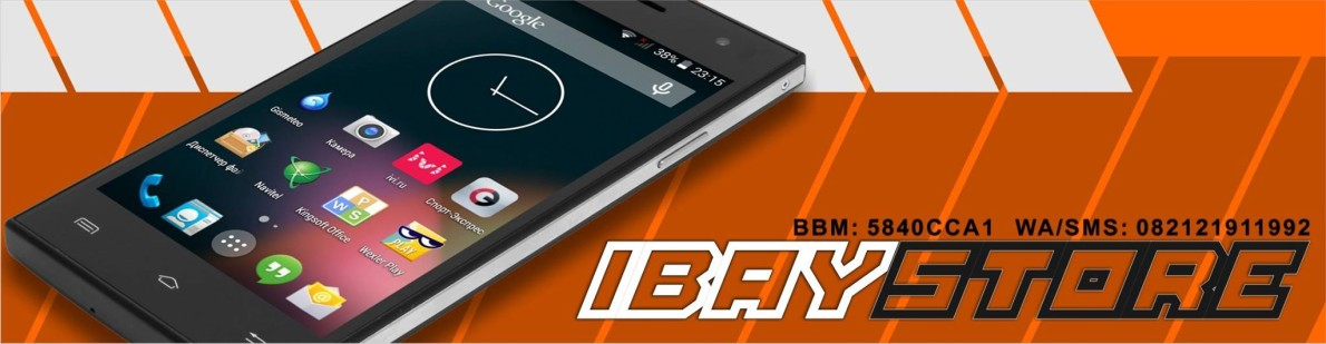 ibay store