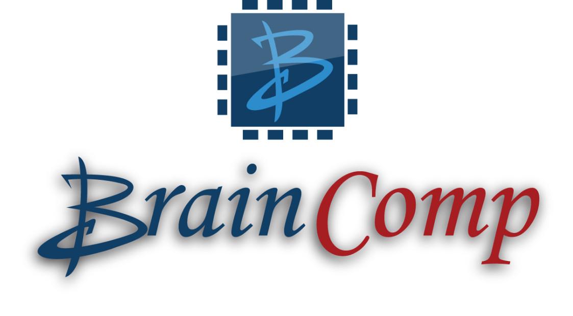 Braincomp