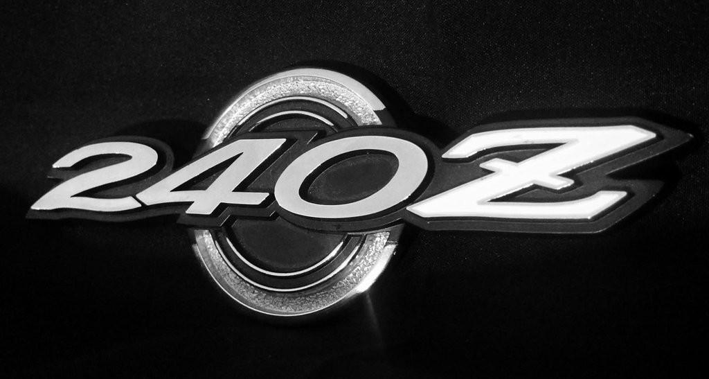 240z E-Store