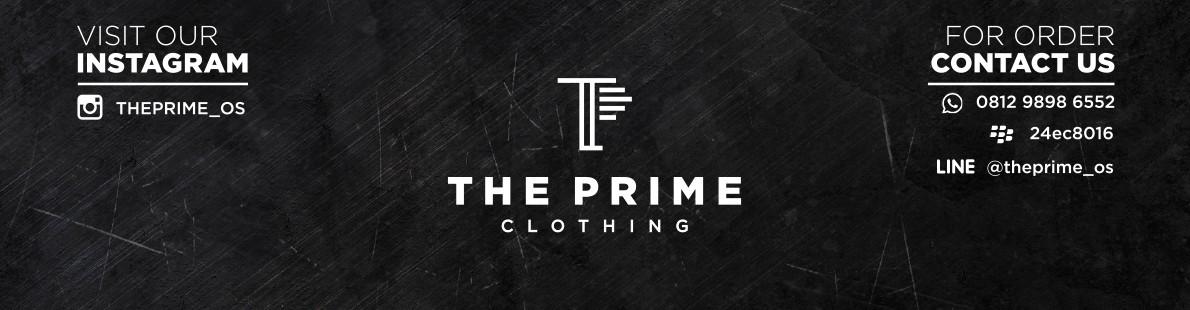 ThePrime_os
