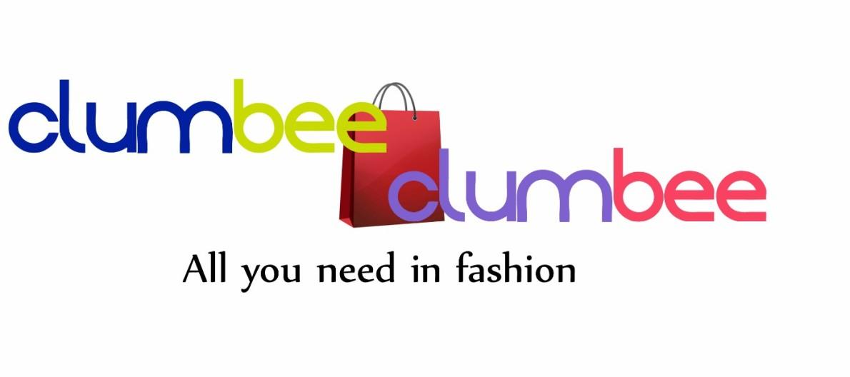 ClumbeeClumbee