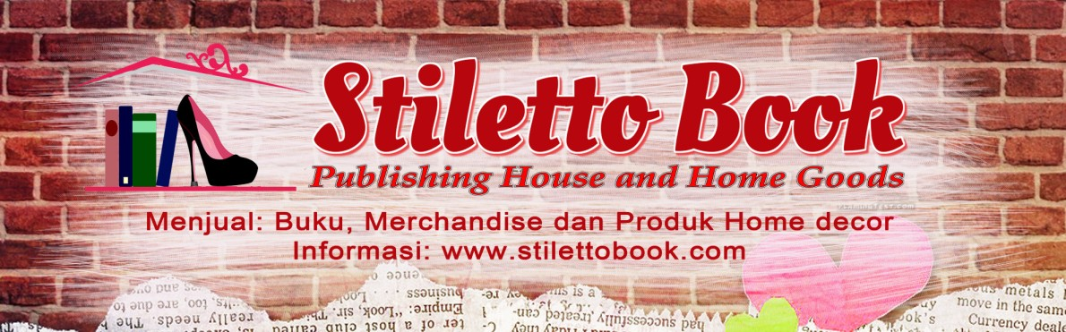 Stiletto Book