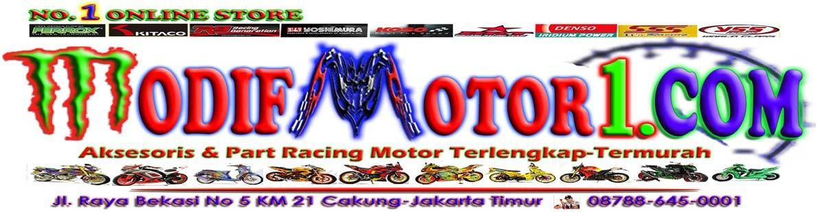 modifmotor1