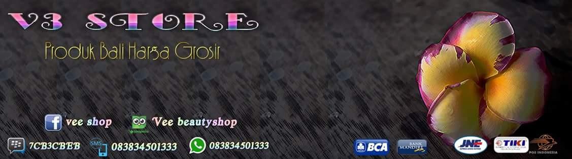Vee beautyshop