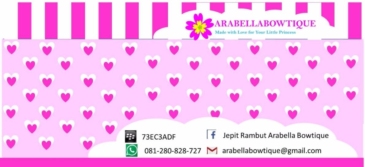 Arabellabowtique