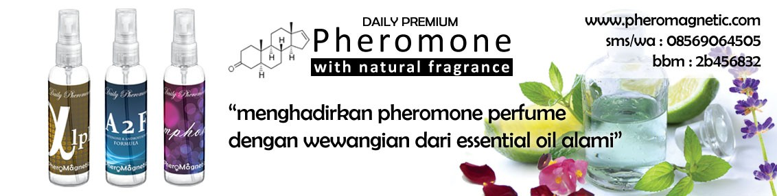pheromagnetic shop