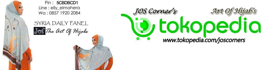 Joscorners