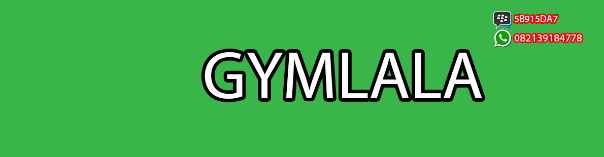 GYMLala
