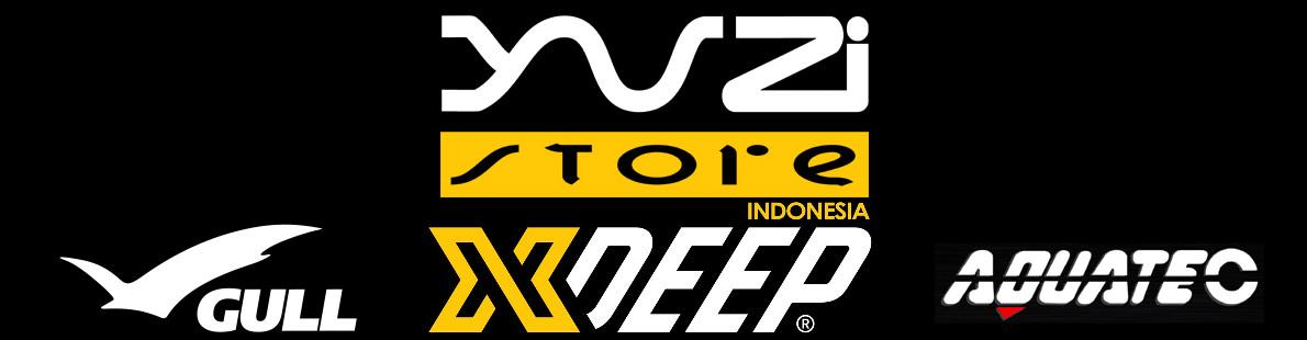 YuZi Store