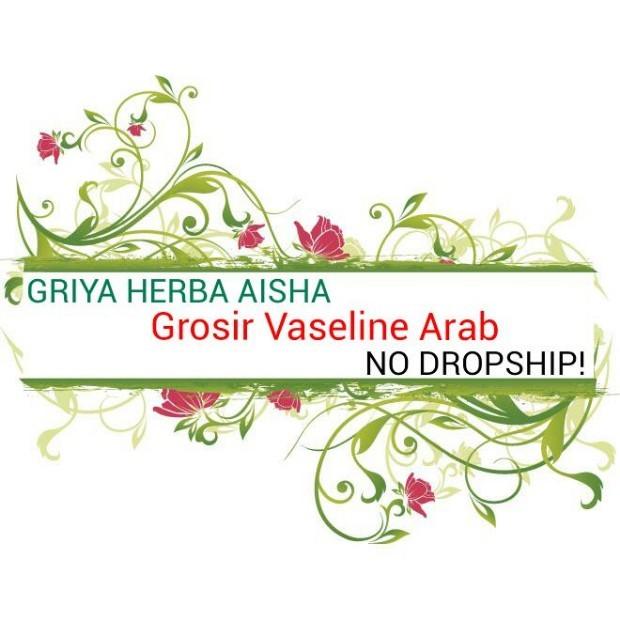 Griya Herba Aisha