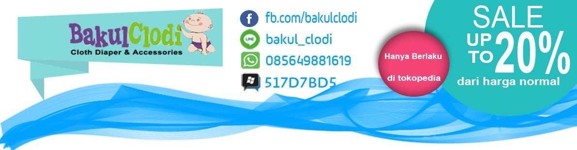 Bakul Clodi
