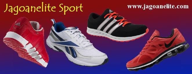 Jagoanelite Sport