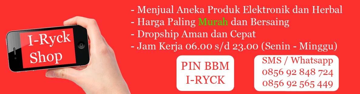 I_Ryck Shop