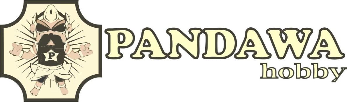Pandawa Hobby