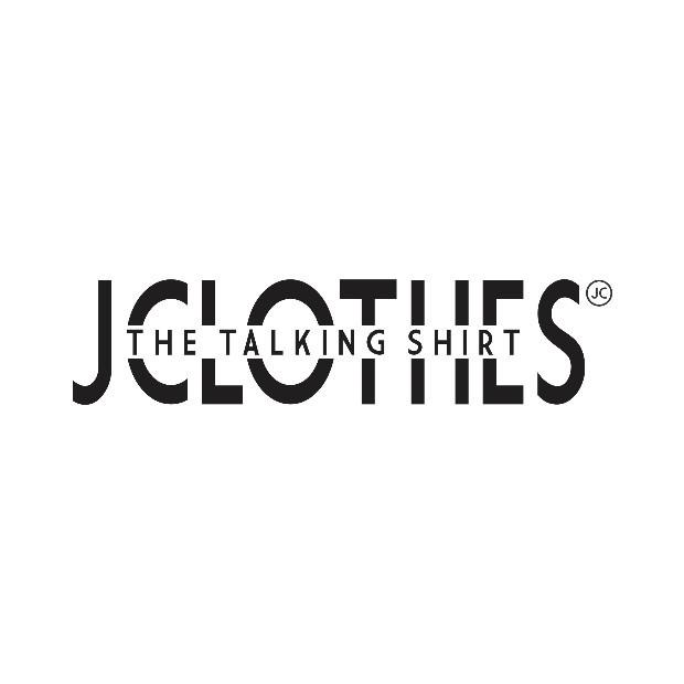 JCLOTHES