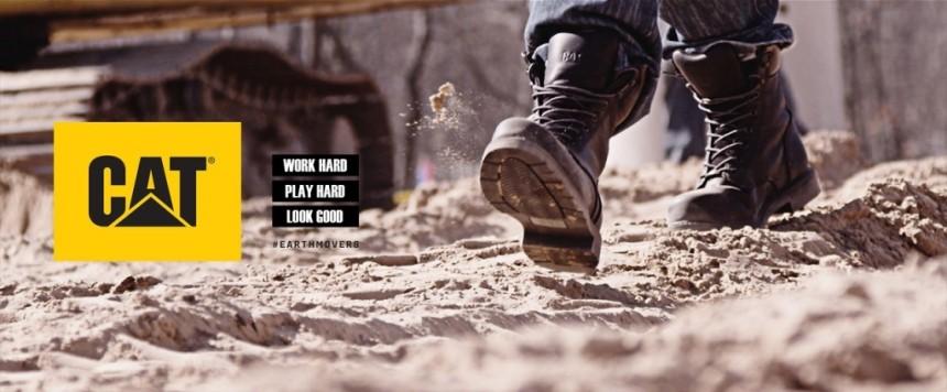 Arokken Footwear