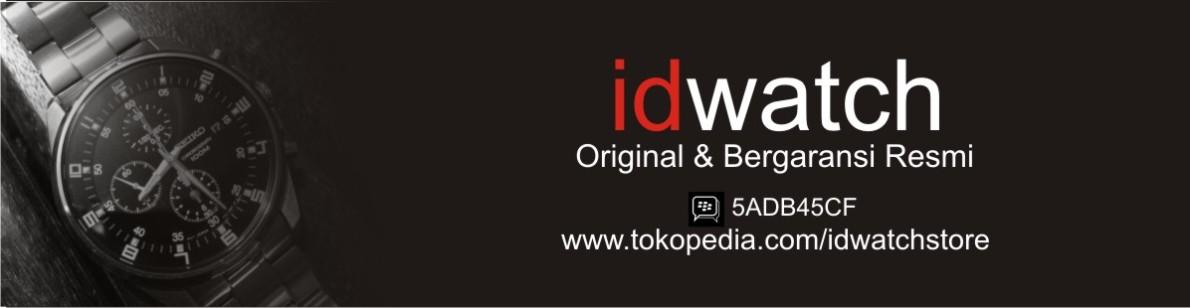 idwatch store