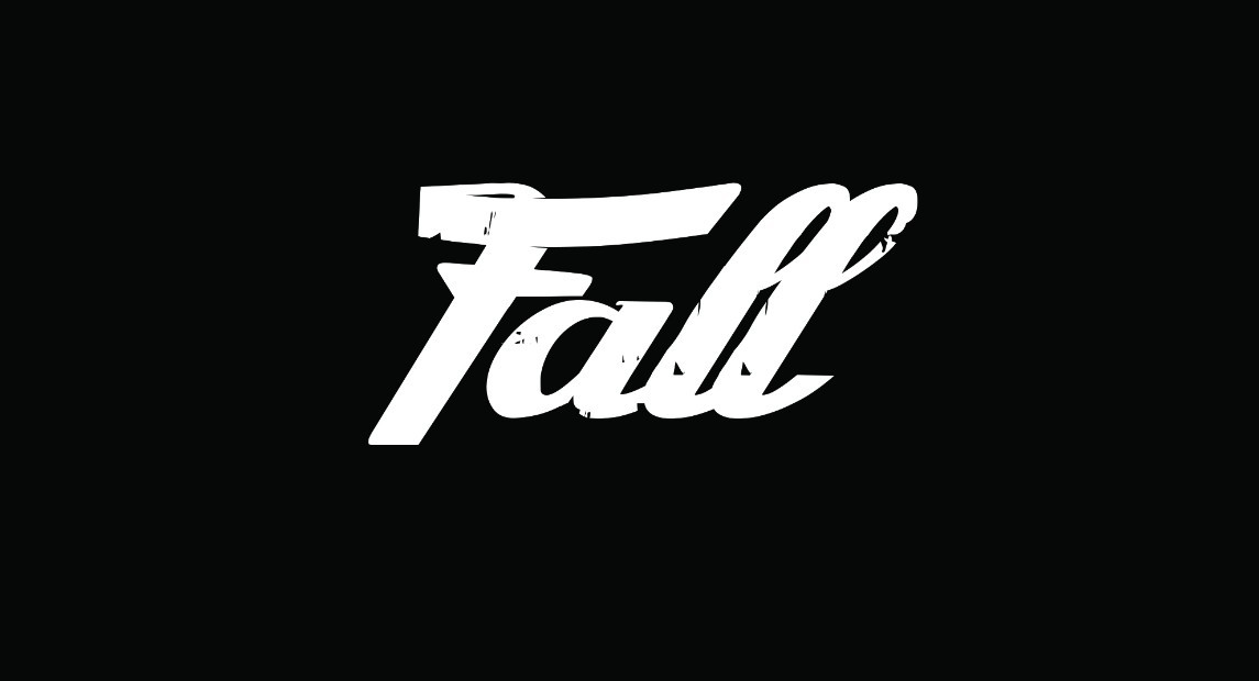 Fall Official