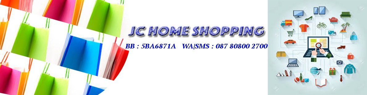 JC Home Shopping