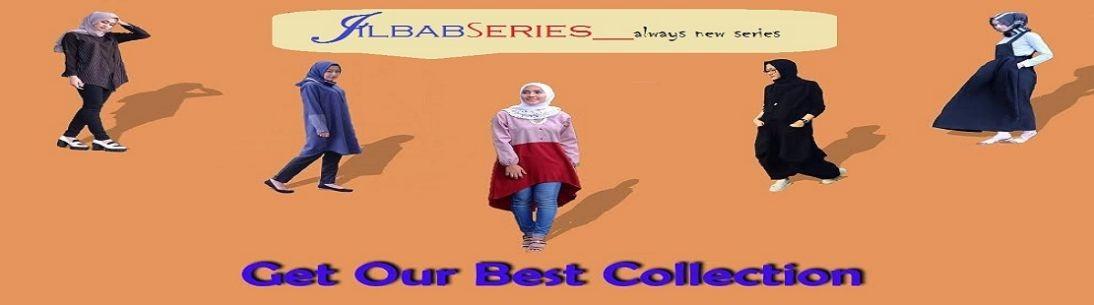 JilbabSeries