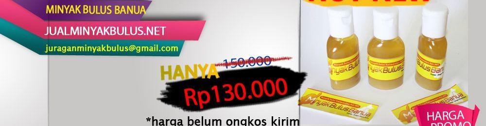 Rahasia Kalimantan
