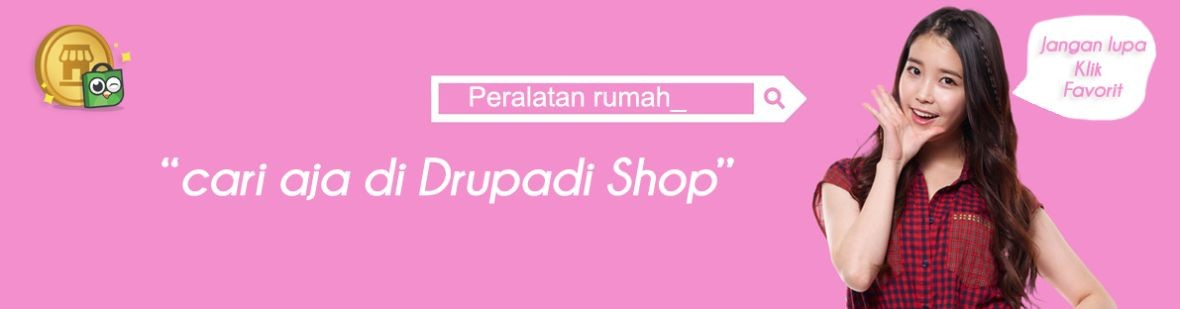 Drupadi shop