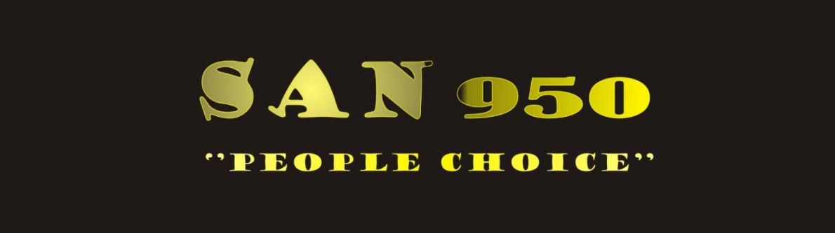 SAN950