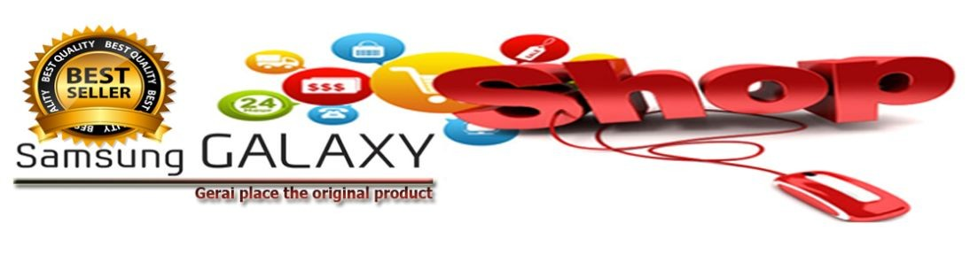 Samsung Galaxy Original