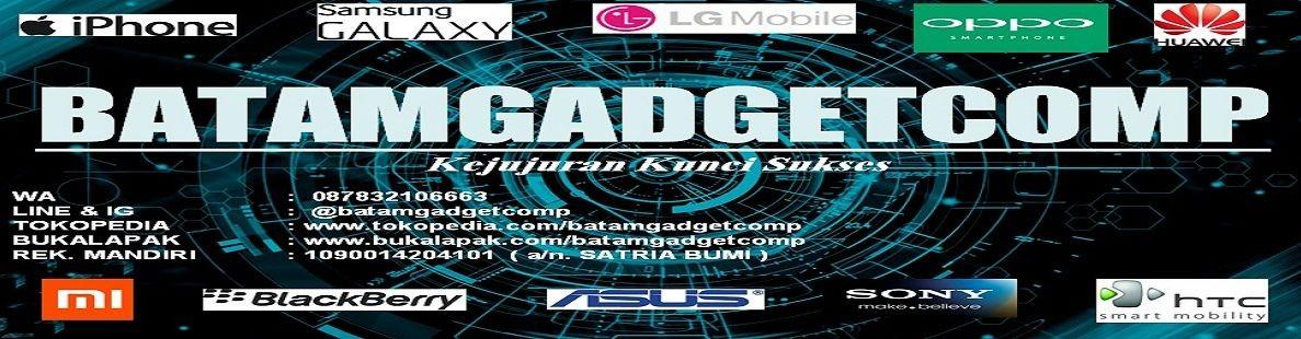 Batam Gadget Comp