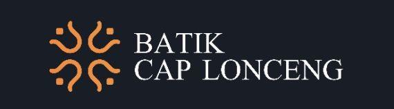 Batik Cap Lonceng