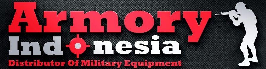 Armory Indonesia